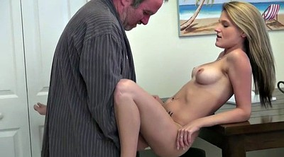 Old mature, Old daddy, Fuck me, Old fuck, Young and old, Home mature