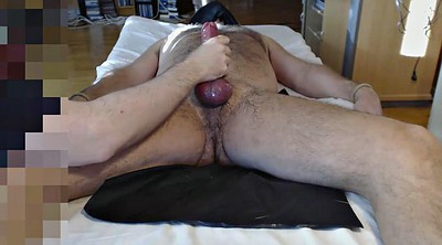 Edging, Edging handjob, Edge, Edged, Straight, Milking cock