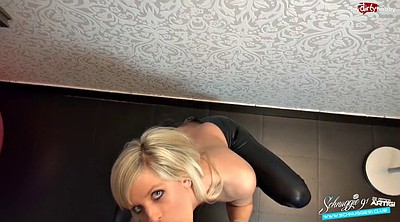 Latex anal, German latex, Anal latex