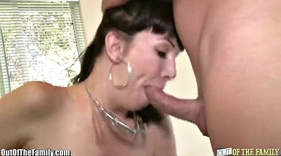 Mother in law, In law, Smoking milf, Smoking fucking, Mother anal, Hot guy