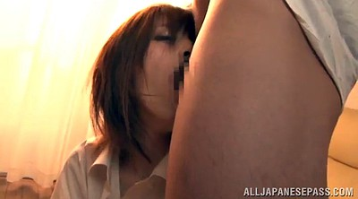 Japanese gangbang, Japanese deepthroat, Asian deepthroat, Japanese deep throat, Deep throat japanese, Japanese deep
