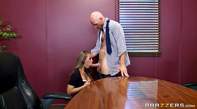 Boss, Nicole aniston, Office boss, Leader