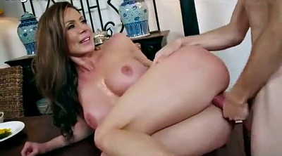Kendra lust, Step son, Mother son, Mother&son, Mother fuck, Kendra