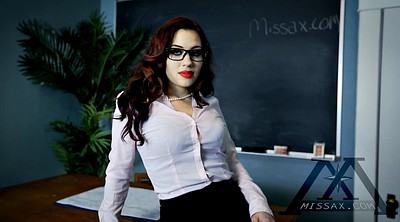 Teacher, Legs solo, Oiled solo, Legs heels, Beauty solo