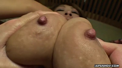 Squirting, Japanese squirt, Japanese squirting, Japanese chubby, Japanese milf, Huge toy