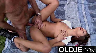 Granny anal, Young, Old gay, Old anal, Young gay, Granny swallows