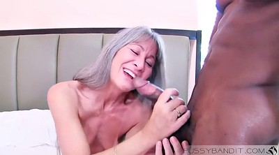 Ebony, Asian mature, Granny black, Asian grannies
