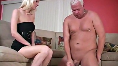 Cuckold slave, Cums, Foot cuckold, Cuckold foot