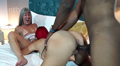 Mom black, Young mom, White milf, Interracial mom, Black mom