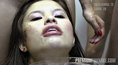 Blacked com, Japanese black, Bukkake, Japanese milk, Japanese big, Japanese beauty