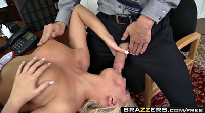 Teacher, Teacher anal, School teacher, Big tits at school, At school, Anal teacher