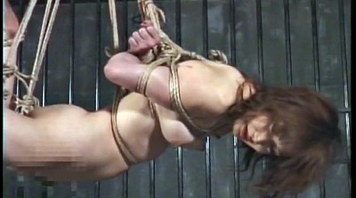 Japanese love, Japanese big, Asian bondage