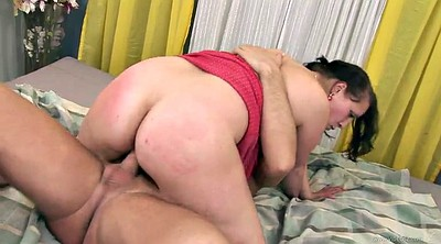 Moaning, Close up fuck, Moan, Close fuck, Shaved chubby