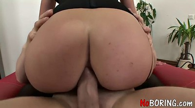 Anal gape, Russian anal, Riding dick, Pounded, Big ass riding