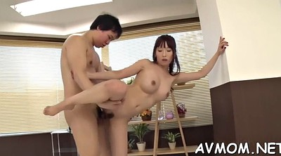 Japanese mature, Asian mature, Three mature, Mature japanese