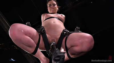 Forced, Force, Brutal, Hardcore bdsm, Forced sex, Forced orgasm