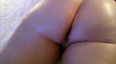 Mature wife, Time, Old wife, Granny tits