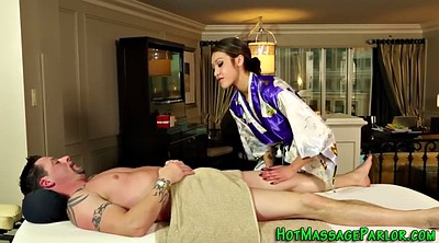 Asian massage, Busty asian, Asian dick massage, Asian busty