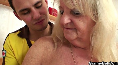 Old granny, Mature stockings, Matures stockings