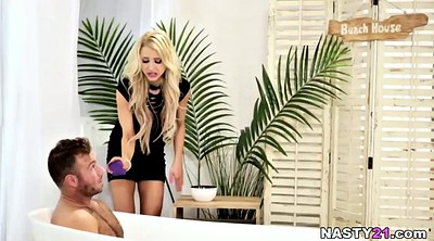 Cheating wife, Cheat wife, Alix lynx