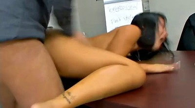 Asian massage, Asian foot, Asa akira, Lick foot, Foot lick, Fucking