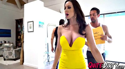 Kendra lust, Big boobs sex, Big boob