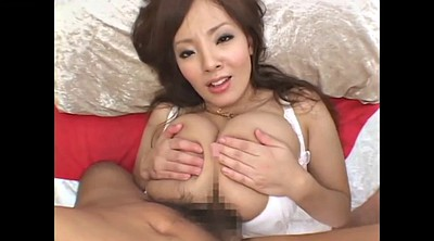 Japanese massage, Hitomi, Massage japanese, Japanese big tits