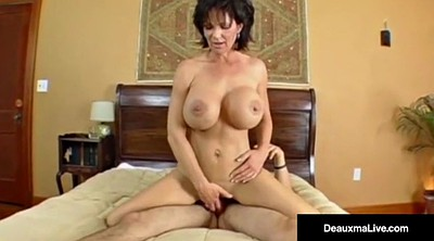 Deep anal, Mature big ass, Milf pee, Mature sex, Mature boy
