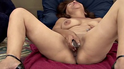 Nipple, Rio milf, Mature nipple