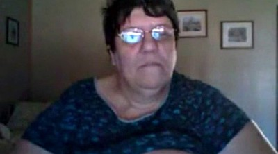 Granny, Bbw granny, Mature webcam, Fat granny, Webcam mature, Granny webcam