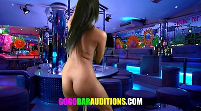Young girl, Thai girl, Young japanese, Japanese casting, Thai girls, Audition