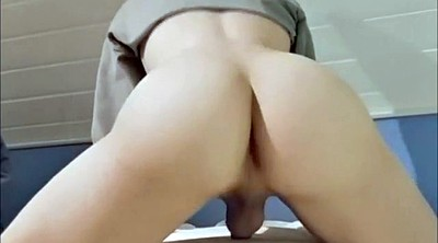 Ass solo, Amazing ass, Amateur ass