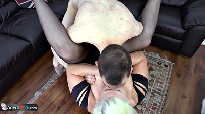 Chubby, Chubby blonde, Hd mature, Starr, Lacey starr, Granny hd
