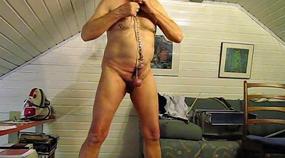 Cbt, German bdsm