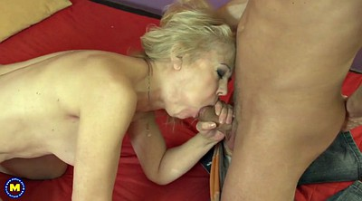 Mature boy, Young mature, Old girl, Boy milf