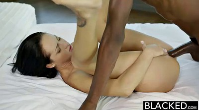 Blacked, Mature wife, Wife bbc, Banks