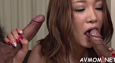 Asian, Mature japanese, Japanese love