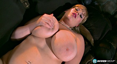Bbw solo, Solo big hd, Massive tits, Bbw masturbation hd