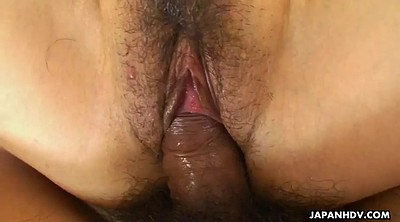 Pissing, Japanese squirt, Japanese pee, Asian hairy, Japanese creampie