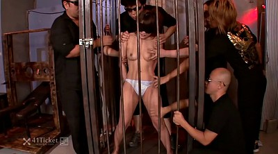 Bdsm japanese, Japanese bdsm, Japanese uncensored, Japanese bondage, Attack