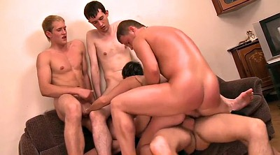 Old, Mature mom, Mature gangbang, Mom boy, Mom and boy, Young boy