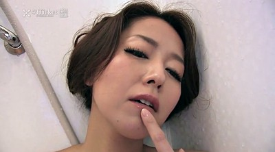 Japanese masturbation, Japanese uncensored, Asian mature
