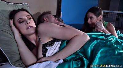 Sleep, Chanel preston, Sleeping wife, Chanel p