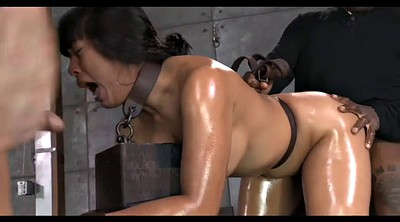 Japanese double penetration, Japanese solo, Japanese slave, Japanese bdsm, Abused, Abuse