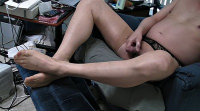 Masturbation stocking, Sexy feet, Gay feet, Feet gay, Black stocking