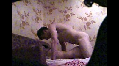 Young russian, Young couple, Videos, Russian orgasm