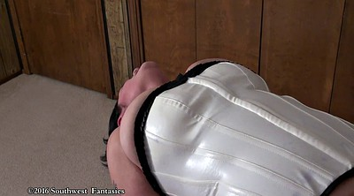 First time sex, Rayne