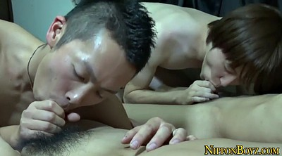 Japanese, Japanese hd, Japanese gay