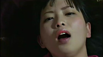 Creampie, Story, Japanese blowjob, Japanese story, Stories