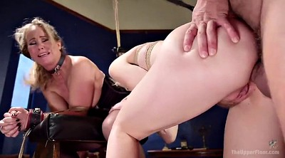 Spanking, Boots, Anal dad, Daddy anal, Bondage anal, Dad anal